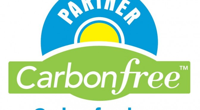 carbonfree_partner_logo_large