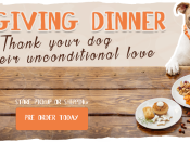 barksgiving-banner